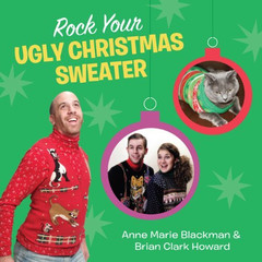rock_your_ugly_christmas_sweater_cover_1_medium