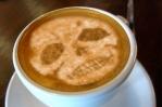 skullcoffee_white