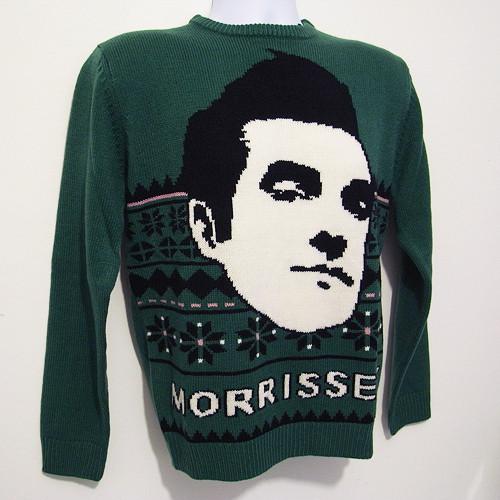 morrisseysweater