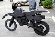 pixel bike