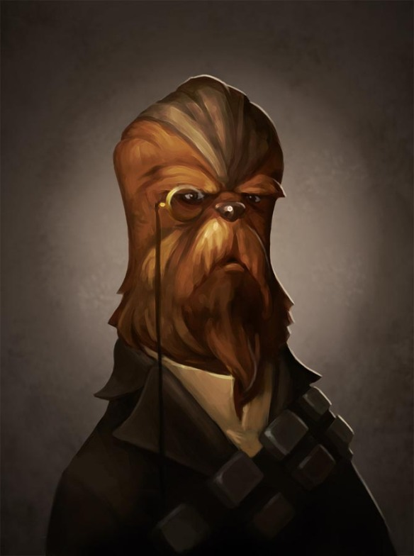StarWars-art-chewy