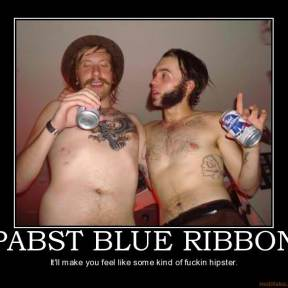 pbrhipsters