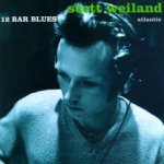 12_bar_blues_weiland