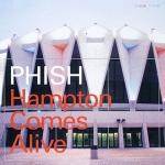 phish-hampton_comes_alive-front