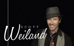 ScottWeilandChristmas