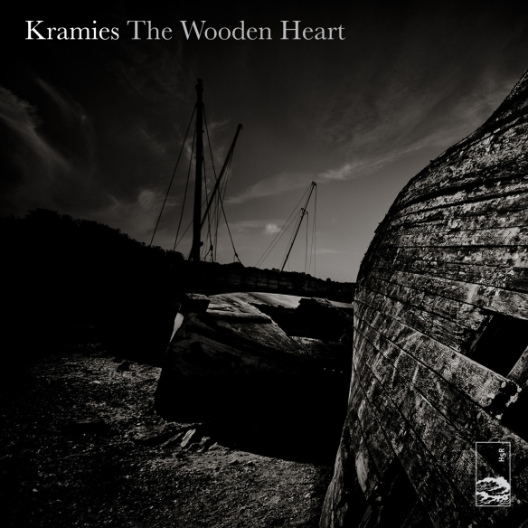 Kramies_Wooden_Heart_Single_Cover_1400px