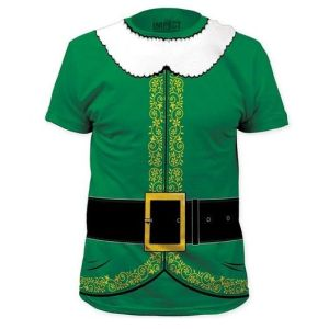 http://mypartyshirt.com/buddy-the-elf-s-costume-t-shirt#
