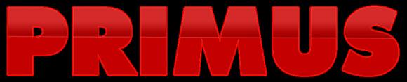 2013-primus-logo-red