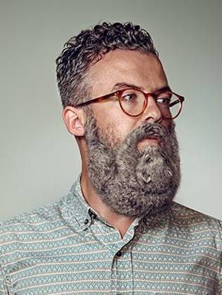 HipsterApproved.net  ~  Picture: Schick NZ Source: Facebook