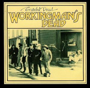 Workingmans-Dead