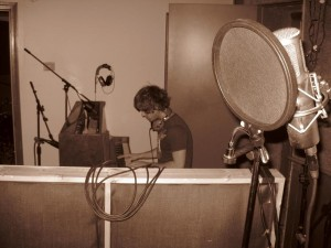 Kramies_Studio