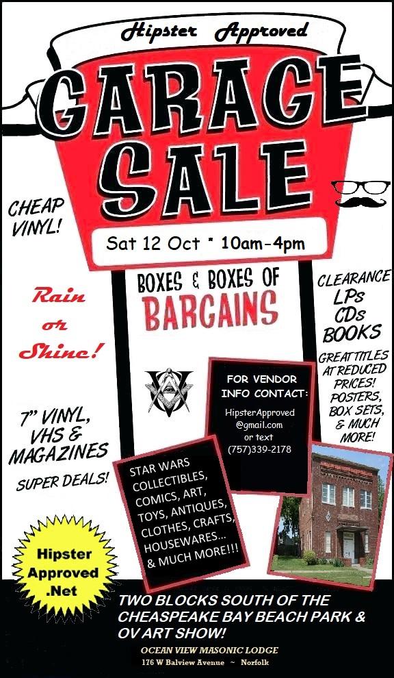 garage-sale-flyer